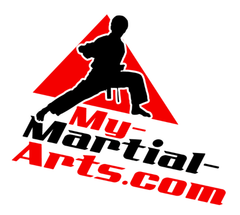 Martial arts weapons for sale shop